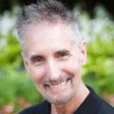 Dr. Randall Moles of Moles and Ferri Orthodontic Specialists
