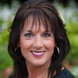 Dawn Rammelt of Moles and Ferri Orthodontic Specialists