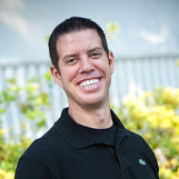 Dr. Nick Ferri of Moles and Ferri Orthodontic Specialists