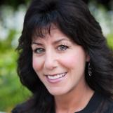 Teresa Calliari of Moles and Ferri Orthodontic Specialists