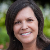 Debbie Cassity of Moles and Ferri Orthodontic Specialists