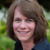 Lisa Loew of Moles and Ferri Orthodontic Specialists