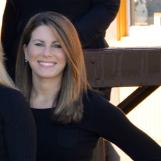 Jodi Kammler of Moles and Ferri Orthodontic Specialists