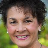 Kim Voss of Moles and Ferri Orthodontic Specialists