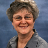 Janice Connell of Moles and Ferri Orthodontic Specialists